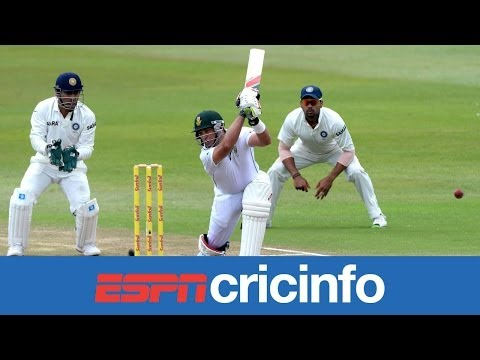 Was Kallis better than Sobers?