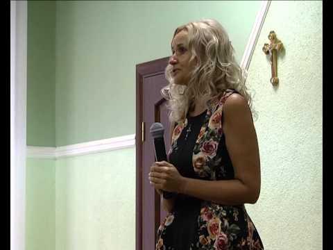 Ірина Фаріон: