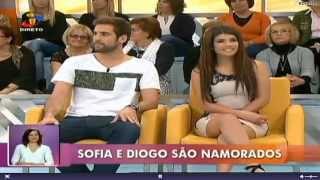 Sodi Você Na TV 27/03/2014
