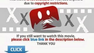 Guarda Allacciate Le Cinture Online Streaming Film
