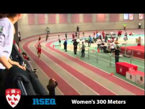 2013-resq-champs-womens-300m-final-h5