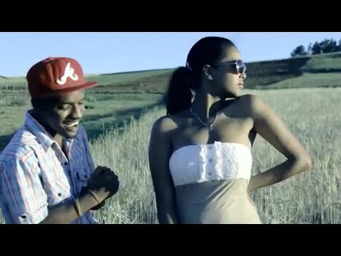 Hot New Ethiopian Music 2014 - Magna