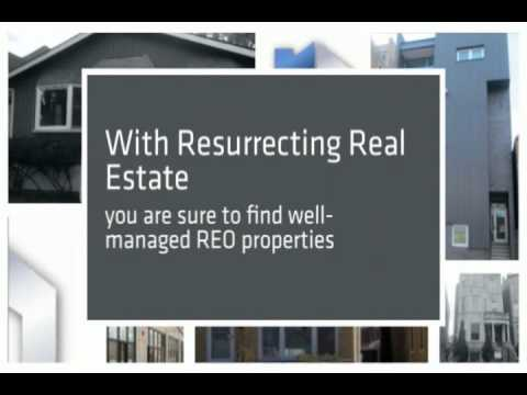 Have What You Want With RRE -Ideal REO Property for You!