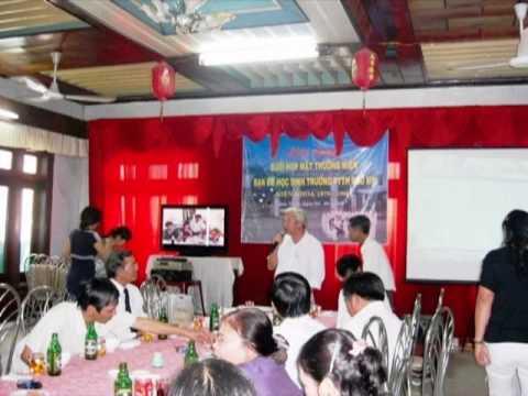 Hop khoa PTTH 79-82 PM Phan 2.mpg