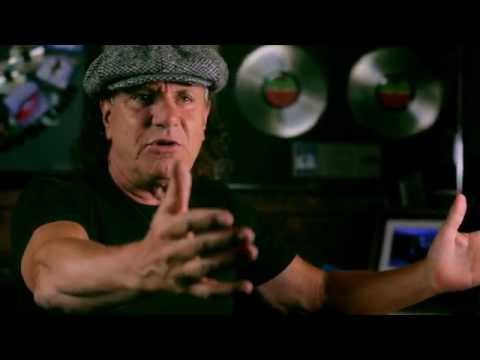 After Hours: Lamborghini - Cars that Rock with Brian Johnson on Quest