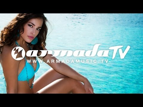 EDX & Nadia Ali - This Is Your Life (Andrew Bennett Remix)