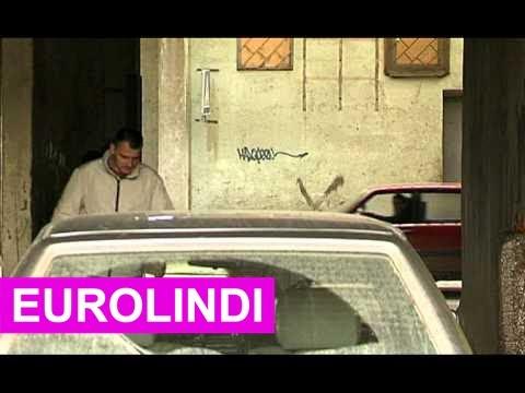03-->2/3 - Filmi i Halil Budakoves-NENTOKA-Pjesa 3{2}