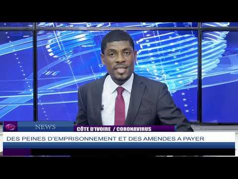 Le traitement à la chloroquine approuvé par les autorités françaises pour les cas sévères du COVID19