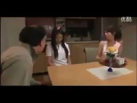 fim cap3,Phim tâm lý Bố chồng và nàng dâu