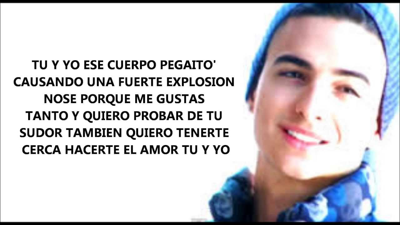 besame maluma ft kafu descargar google
