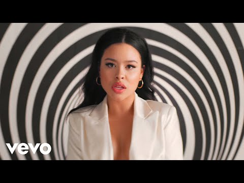 Cierra Ramirez - Liquid Courage