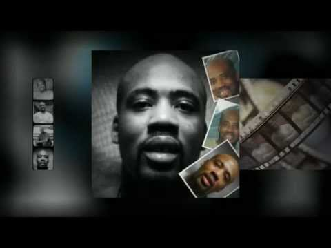 2pac Halo Remix - Write an Inmate: Penpal Request