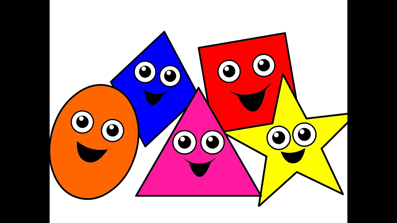 educational programs for preschoolers