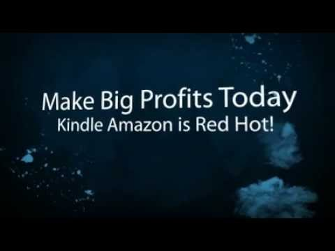 [Image: give you amazing Kindle software that converts your skills into big cash profits]