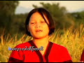 karen song - karen people and their new life
