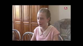 Детские новости (выпуск 2)
