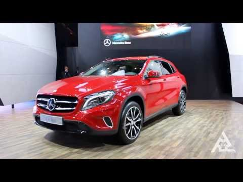 LATEST CARS IN AUTO EXPO 2014 | MOTOR COMPONENTS SHOWCASED | GREATER NOIDA