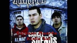 Top Chicano Rap Canciones De Amor