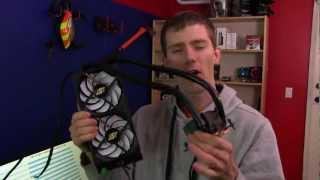 Swiftech H220 Liquid Cooler Review Linus Tech Tips