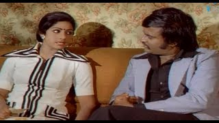 Rajinikanth's Priya Tamil Full Movie