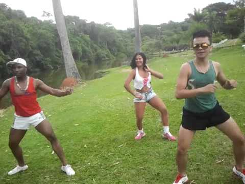 CIA DO KUARTO - ESTILO PANICAT.mp4