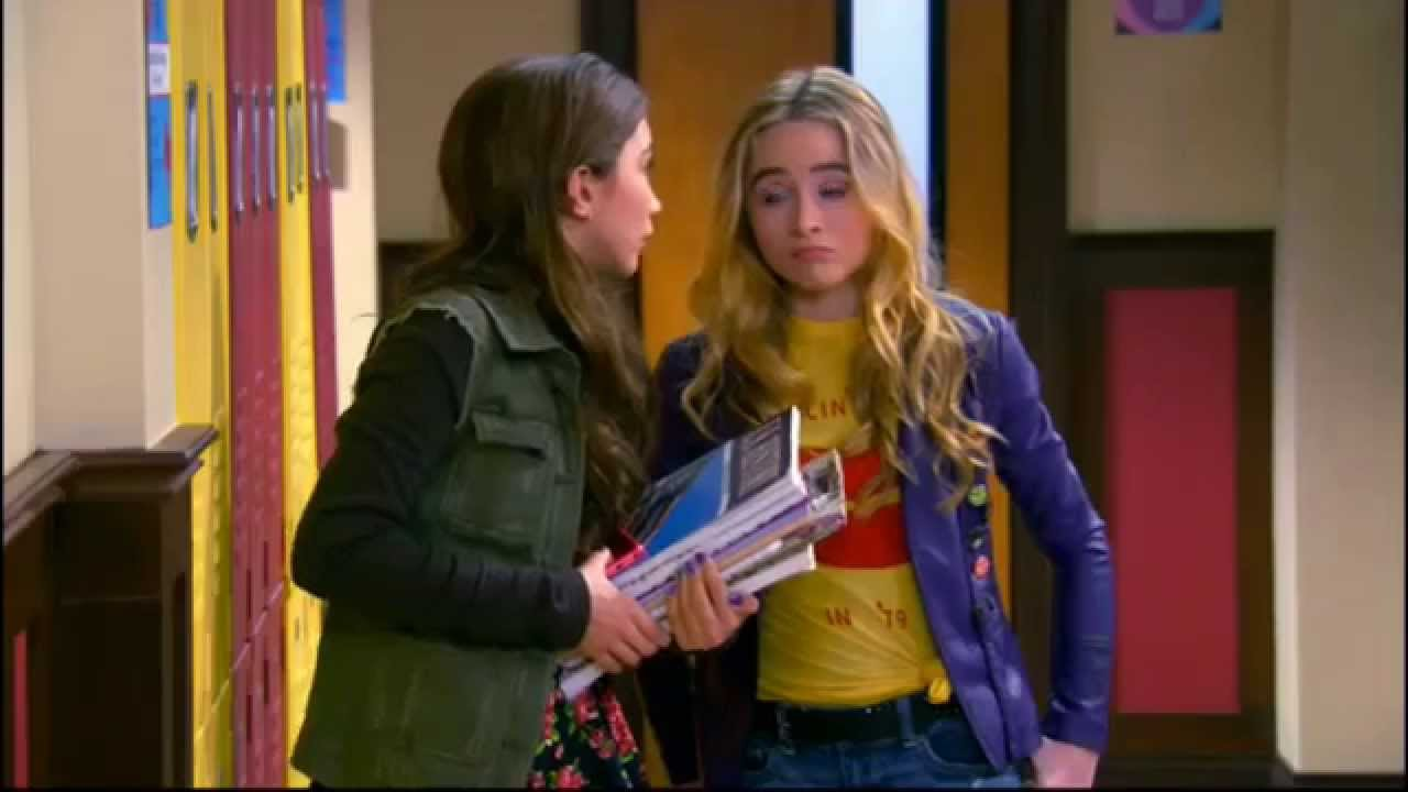 girl meets world pilot transcript Maya's black top with plaid cuffs and embroidered denim vest on girl meets world maya's blue tie neck top on girl meets world sponsored links.
