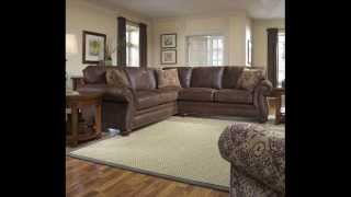 [Find Modern sectional couches For Your Living Room]
