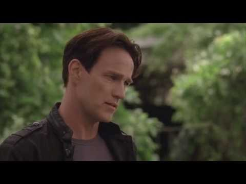 True Blood - Bill Enters The Room (6 x07) Clip