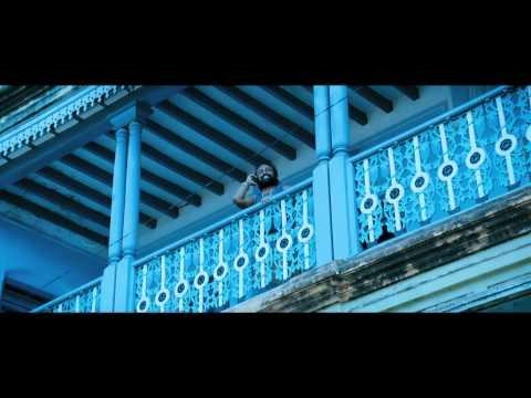 Ugramm Kannada Movie HD Trailer