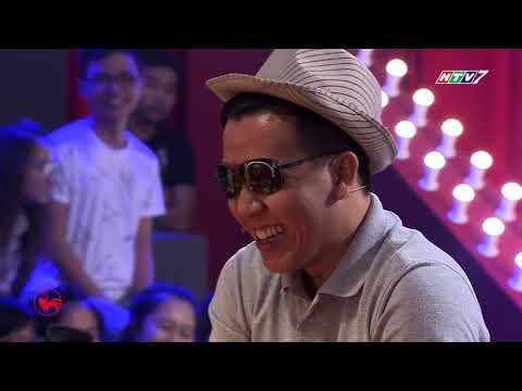 Thách Thức Danh Hài Tập 6 (20/5/2015) - Full HD