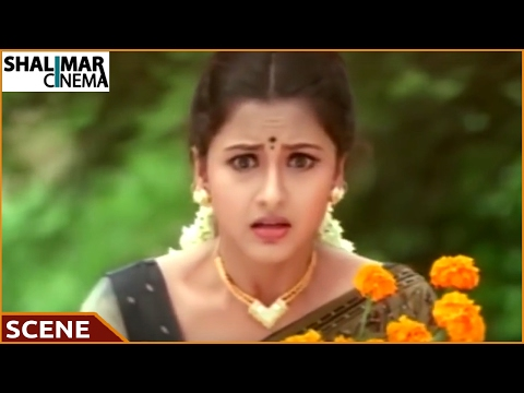 Lahiri Lahiri Lahirilo Movie || Suman, Rachana Romantic Comedy || Suman, Rachana