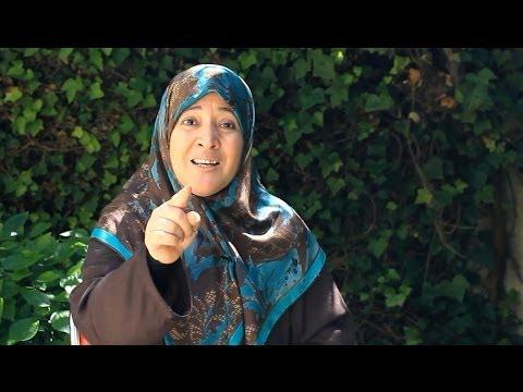 رسالة إلى كل الشباب قبل رمضان – فاطمة النجار