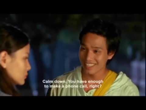 Phim Việt Nam Chiếu Rạp 2015 mới nhất hay nhất - Phim Tình Cảm Lãng mạn - Giọt Mưa Biến Mất
