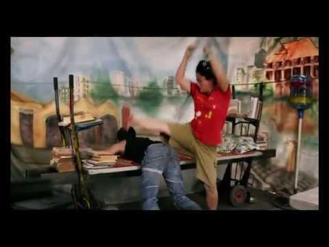 GIA SU NU QUAI official trailer . Khoi chieu 1/6/2012