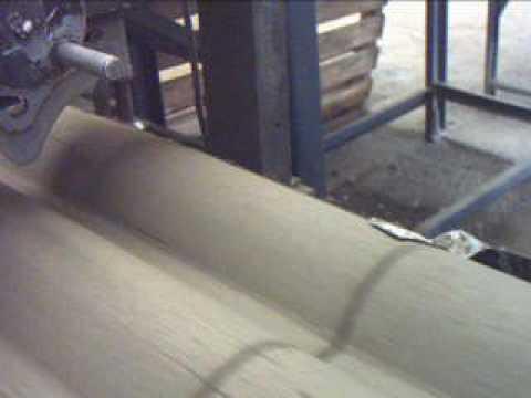 Telhas de concreto maquinas para fabricar até 16 telhas por minuto