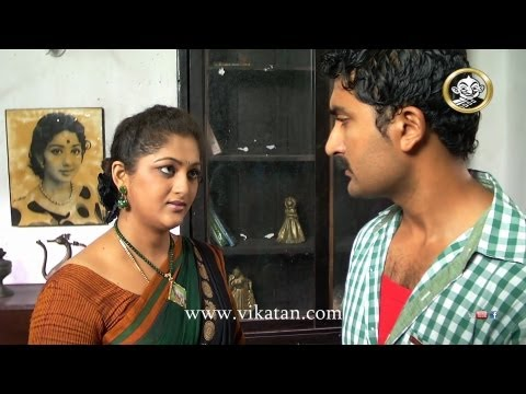 Deivamagal Episode 131, 26/09/13