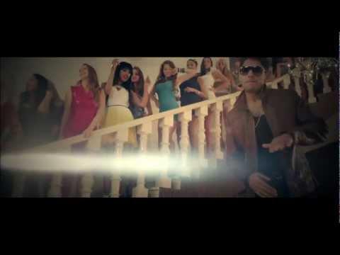 Breakup Party (Upar Upar In The Air) - Leo Feat Yo Yo Honey Singh OFFICIAL SONG