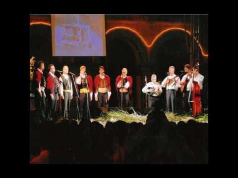 VITAR S MORA~KLAPA MASLINA(SPLIT 2010)