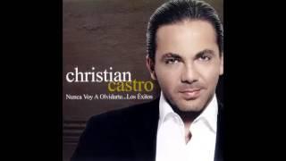 Musica Romantica Gratis Para Escuchar,La Mejor Musica
