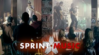 Bere Gratis feat. Zhao - O Lume Nebuna (Videoclip Oficial)