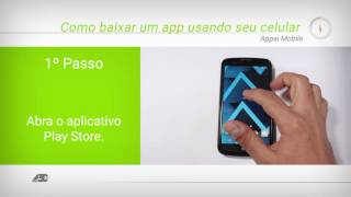 Appai Mobile Para Celulares Android