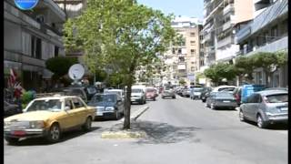 LBCI News- نجاة الشيخ ماهر حمود من محاولة اغتيال