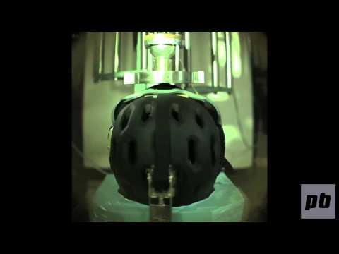 Bell Super 2R MIPS All-mountain Bikes Helmet Matt Kryptonite 2016