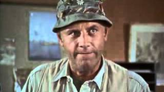 Best of M*A*S*H - Season 1, part 1