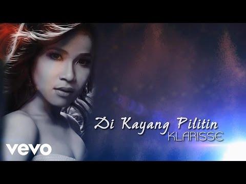 Klarisse de Guzman Album Klarisse de Guzman di Kayang