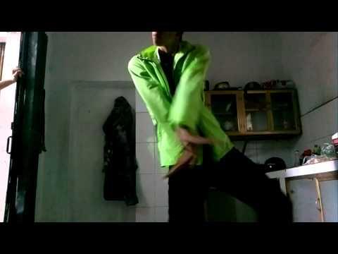Lừa Nhảy sex  by Đêm Nay Anh Buồn 01676407336