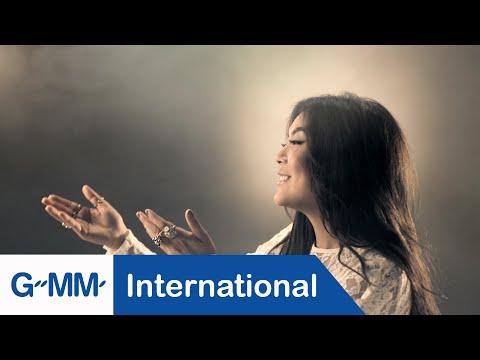 Lula  Feat.Sin[Singular]: Mai Mee Arai Tee Pen Pai Mai Dai [Possible] (EN sub)