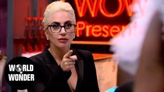 UNTUCKED: RuPaul's Drag Race Season 9 Episode 1