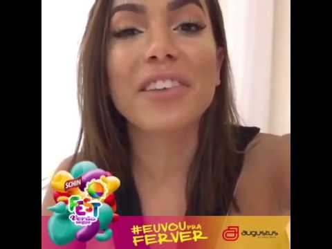 Anita - FestVerão