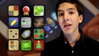 Is Prodigy Programmer The Next Steve Jobs?